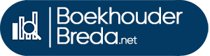 Boekhouder Breda